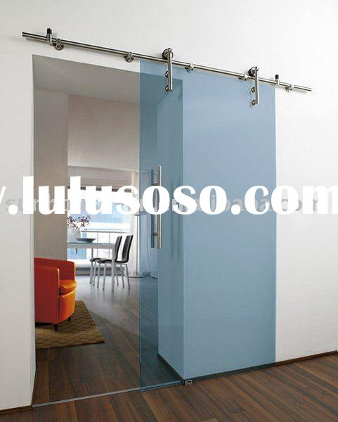 Door Manufacturers Florida Photos