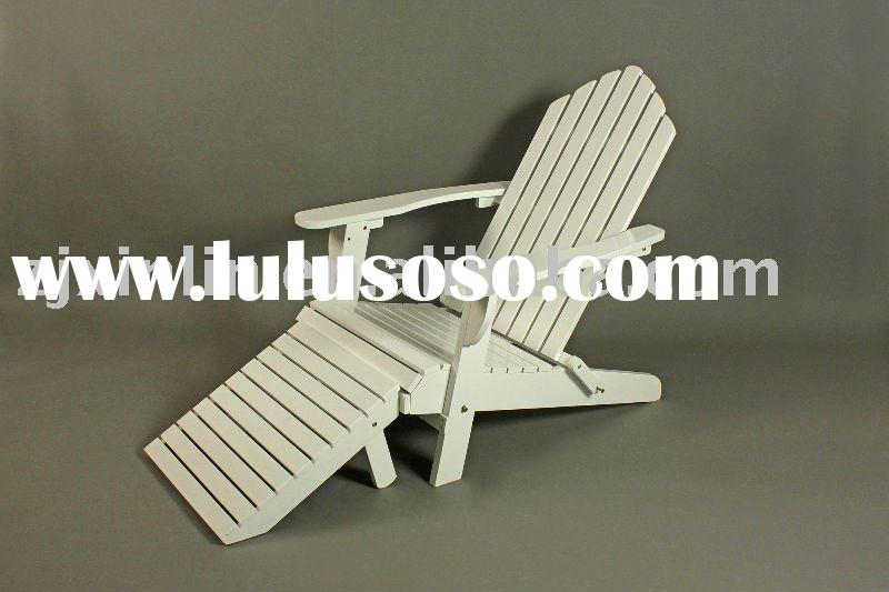 & screws) Easy-to-Follow Instruction & Reproduction Guide (the chair