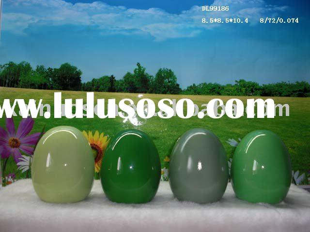 2011 easter egg for home decoration-HOT!