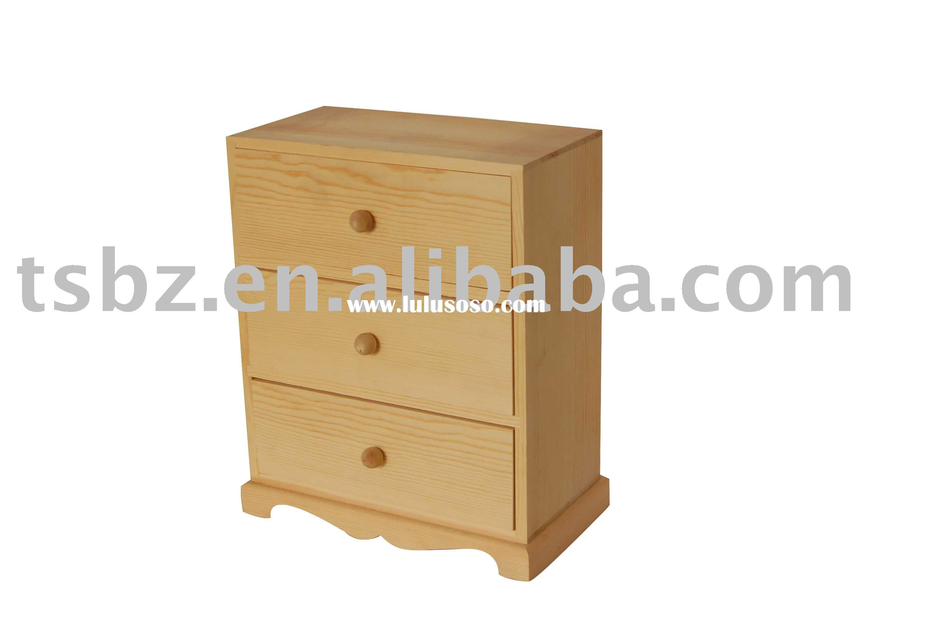 wooden craft boxes, wooden craft boxes Manufacturers in LuLuSoSo ...
