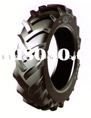 Agricultural tractor tire 18.4-26, 14.9-30, 14.9-28, 14.9-26, 12-38, 11.2-28