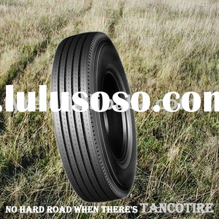 Cheap Tire on Cheap Used Truck Tires  Cheap Used Truck Tires Manufacturers In