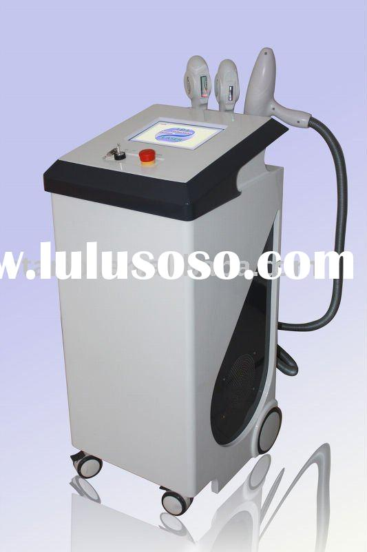 China M-light laser hair removal machine!!