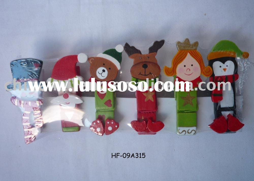Christmas Wood Patterns Crafts