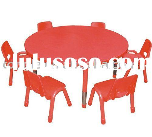 wood kids chair, wood kids chair Manufacturers in LuLuSoSo.com ...