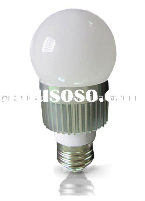 LED Lamp Bulb Light
