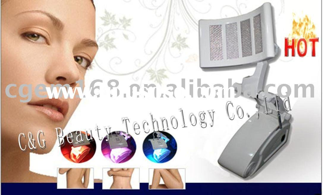 Permalink to acne laser treatment nz