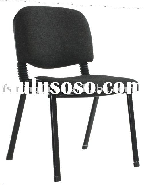 MF-6043 computer chair