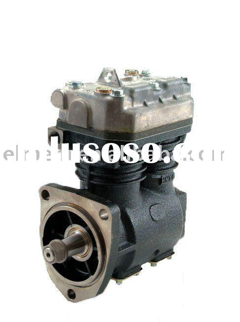 Volvo compressor - Air Brake Compressor