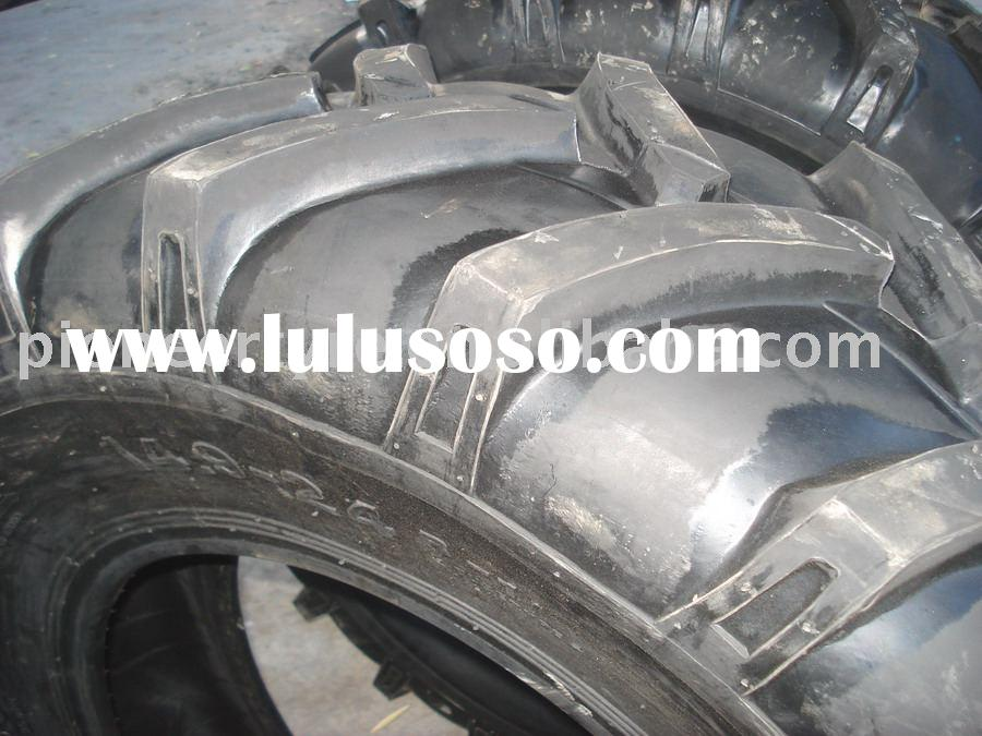 agricultural tractor tire/tyre 14.9-24/13.6-24/13.6-26/11.2-28/12.4-28/13.6-28