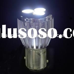 auto led light bulbs