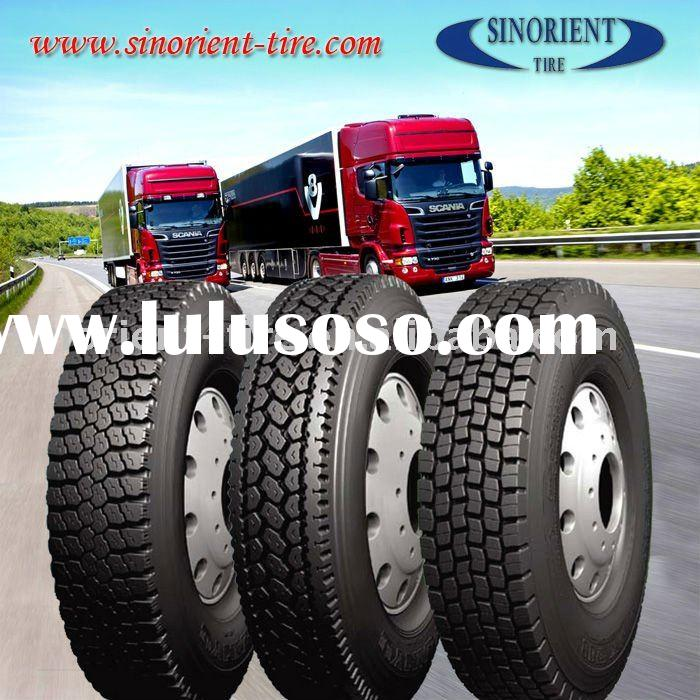 cheap truck tires wheels