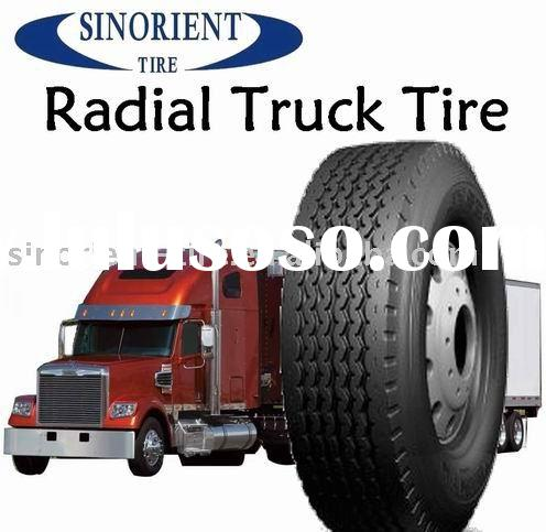 Cheap Tire on Cheap Used Tires For Sale   Used Tires Resources And Products   Used