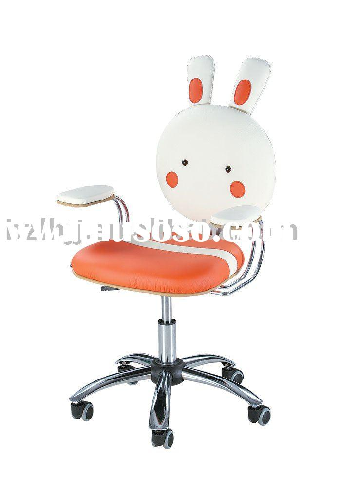 kids computer chair, kids computer chair Manufacturers in LuLuSoSo ...