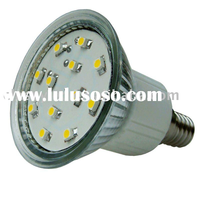 commercial led lighting fixtures