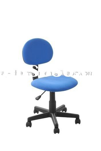computer chair computer chair manufacturers in lulusoso