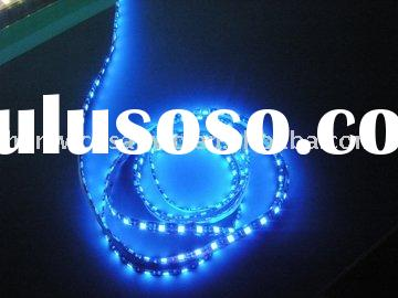 holiday led strip lights