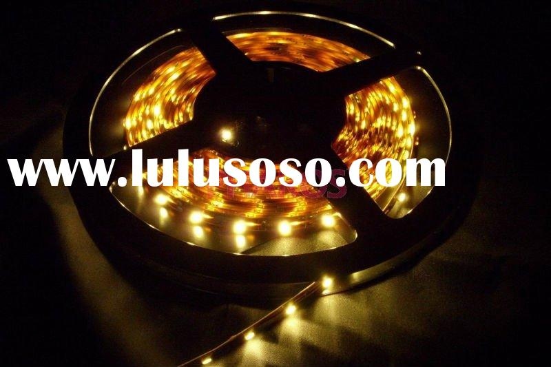 led light 12 volt
