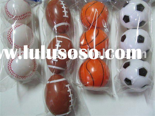 sport candy containers