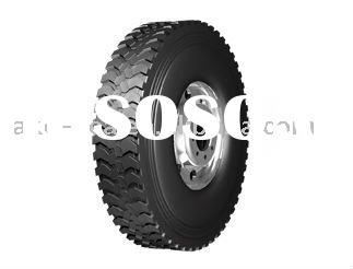 tires/ truck tires