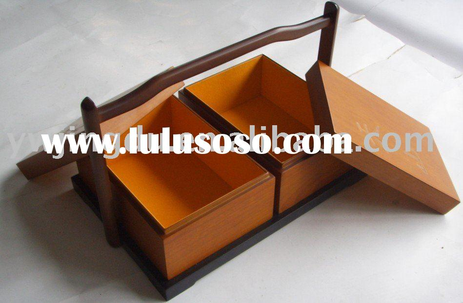 wooden box,wooden craft box,decorative wooden boxes