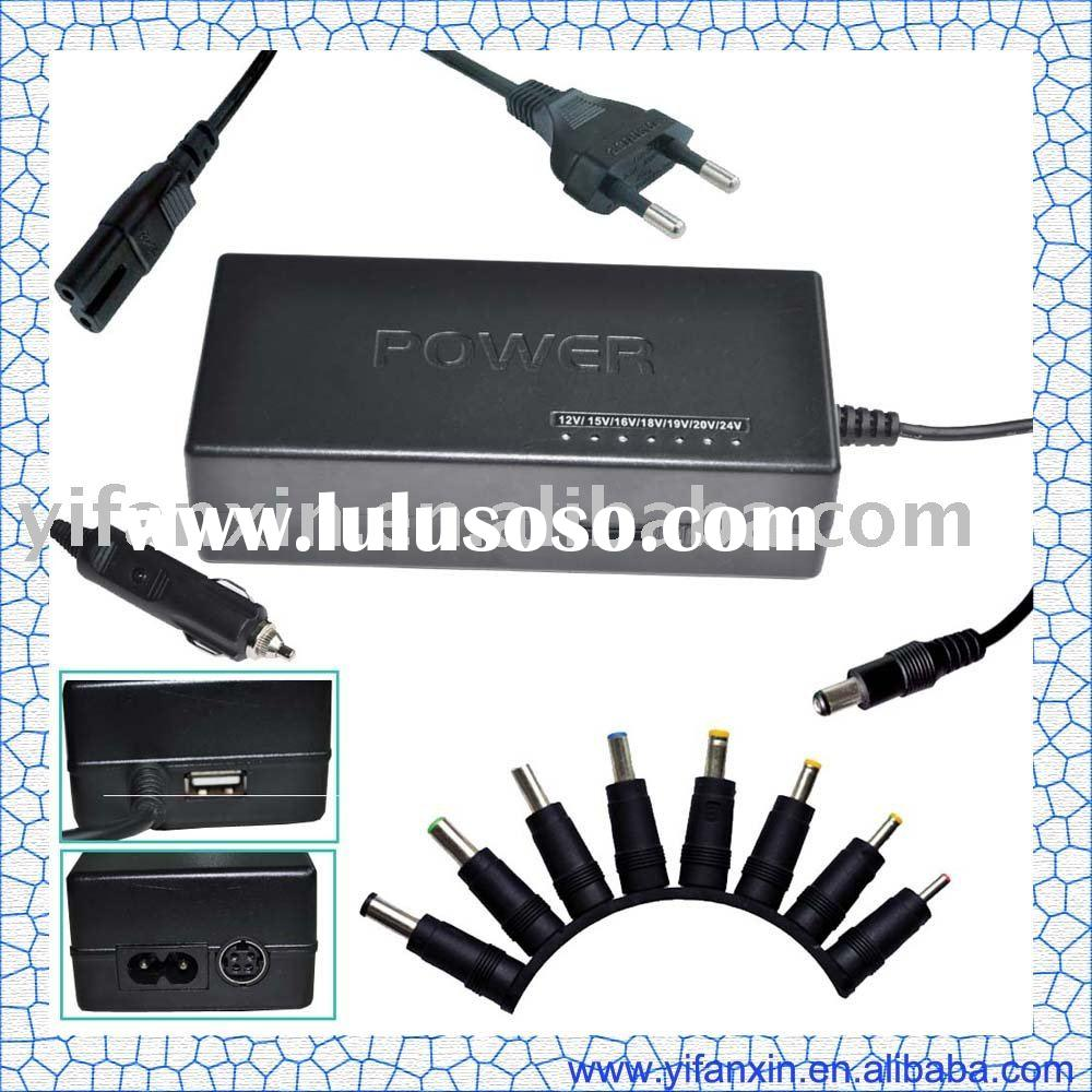ac adapter 90w 120v ac adapter universal ac laptop charger power cord
