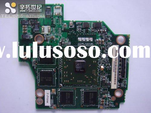128MB ATI VIDEO CARD DAL30 LS-2151 for DELL INSPIRON 6000 LAPTOP