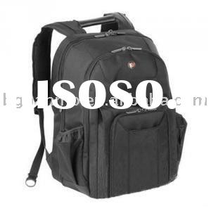 "15.4"" targus laptop  bag 2011.5.8"