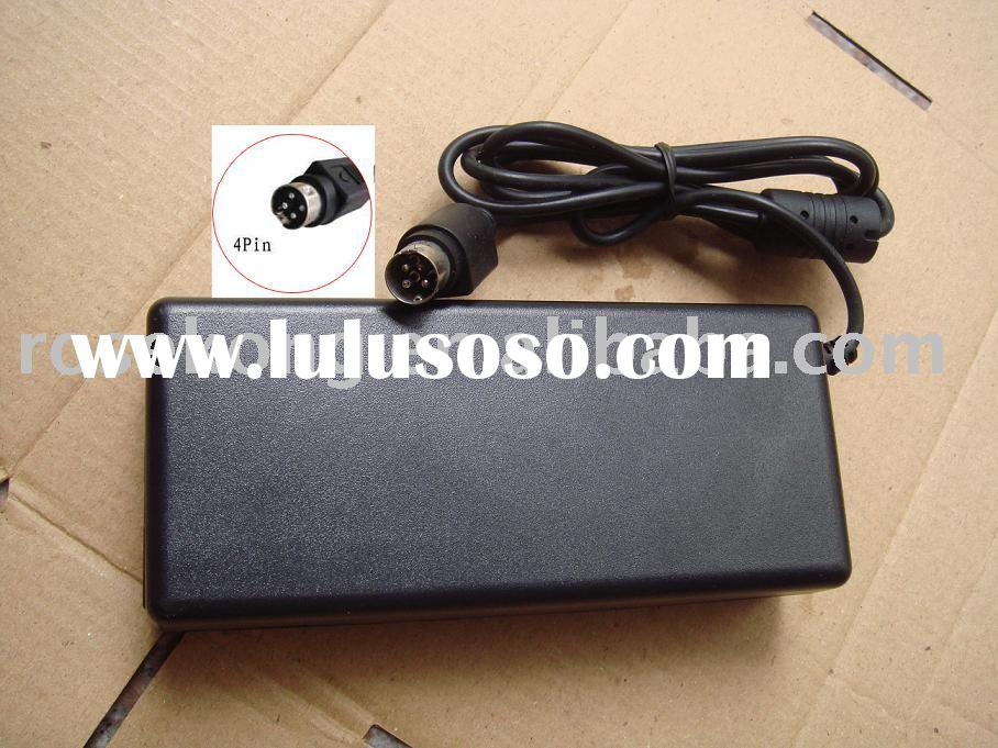 20V4.5A AC Adapter PA-9 for