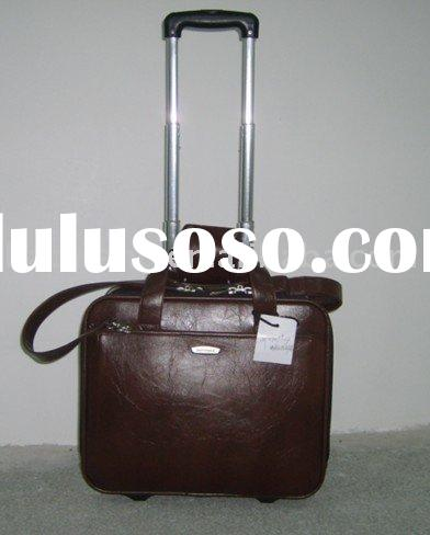 2 luggage bag
