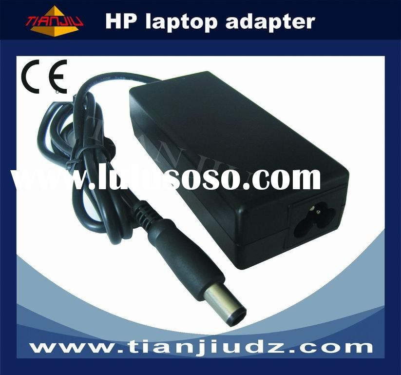 65W For HP Laptop Charger AC/DC adapter