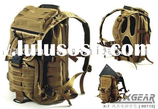 military laptop backpack, military laptop backpack Manufacturers ...