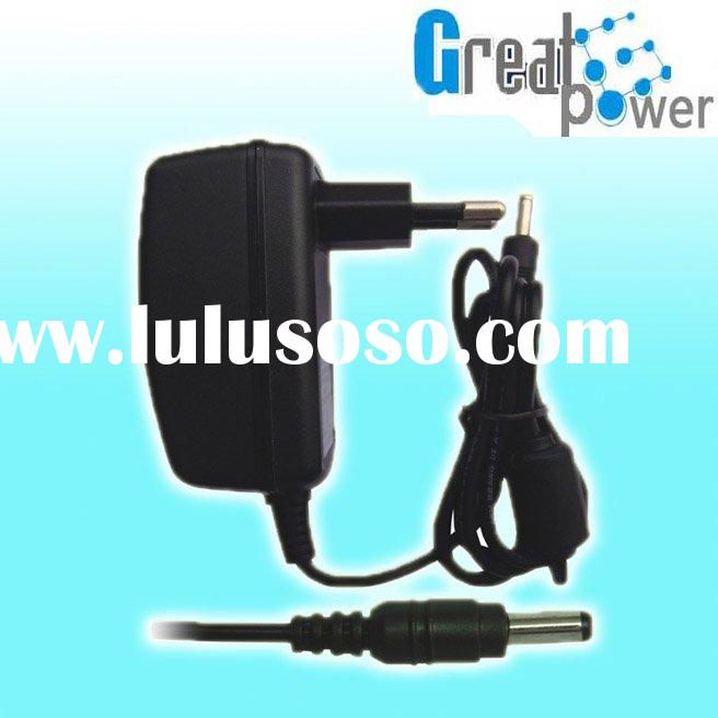 9V 12V DC Adapter