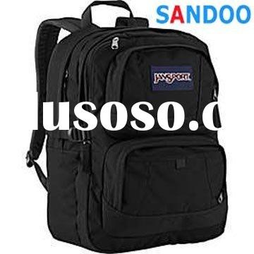 Backpack(Laptop Bag)