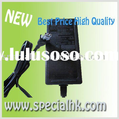 Compatible HP Printer AC Adapter 32V 940mA 16V 625mA