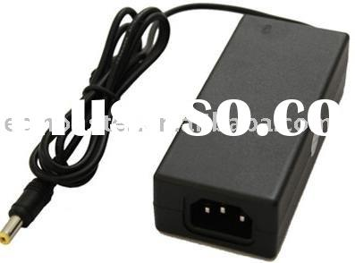 DC Power Supply 12 Volt Adapter LCD Monitor