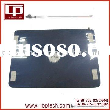 Dell Inspiron 1520 LCD Back covers