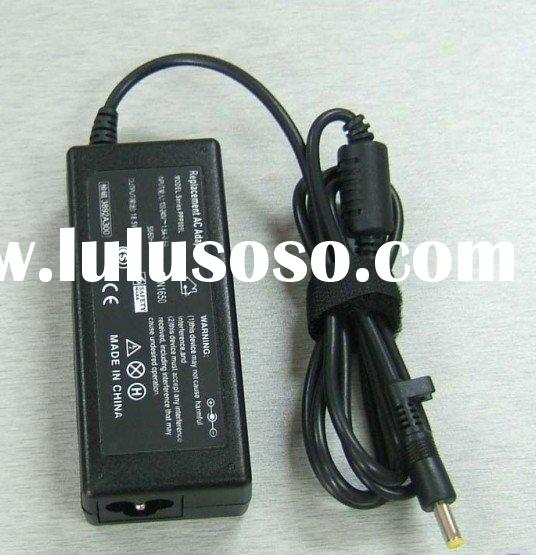 Generic printer AC Power Adapter Charger Cord for HP Deskjet 710c - 00700