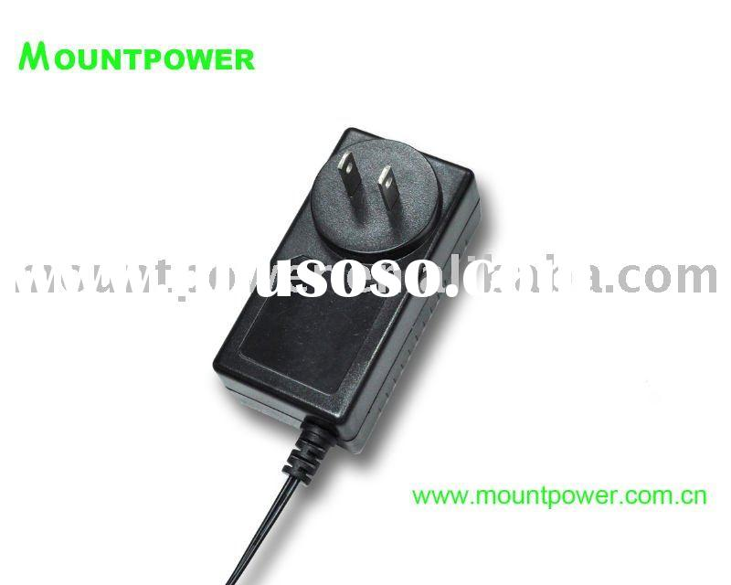 Hp printer ac adapter