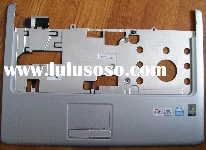 Laptop C Shell for Dell Inspiron 1525 1526