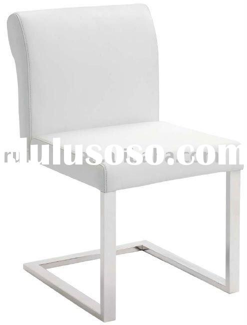CHEAP DISCOUNT LEATHER DINING CHAIRS AUSTRALIA LEATHER  : LeatherPUDiningChair from chaileather.net size 494 x 648 jpeg 15kB