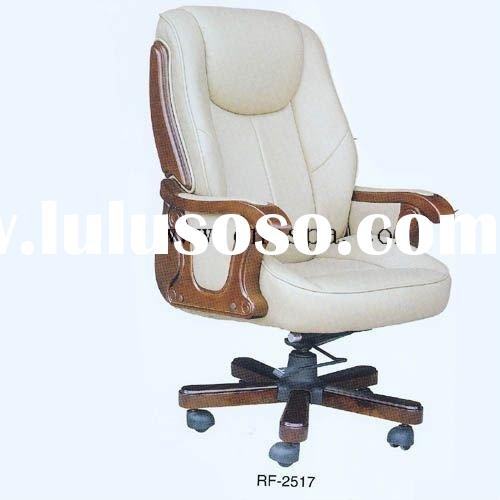 Multi-function luxury  office massage chair