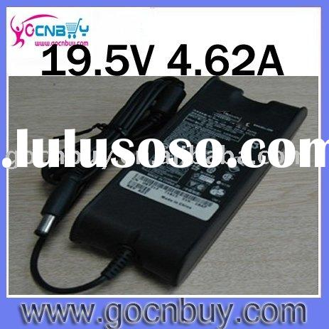 Original AC Adapter For Dell C2894 0DF266 310-3149 19.5V 4.62A 90W PA-10