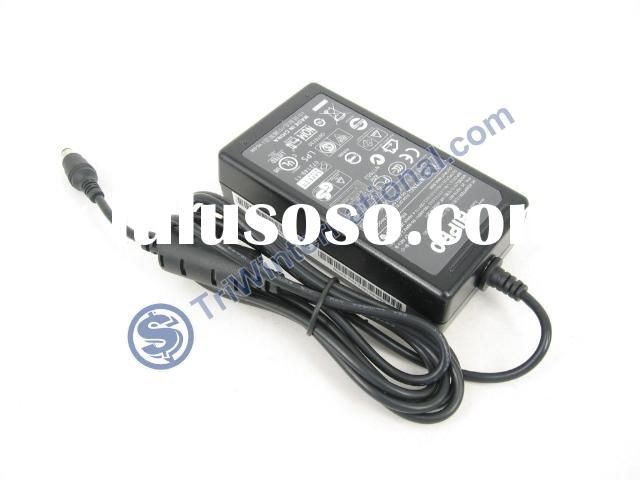 Original HIPRO 12V 4.16A for HP-A0501R3D1 25.10219.001 AC Power Adapter Charger - 01406A