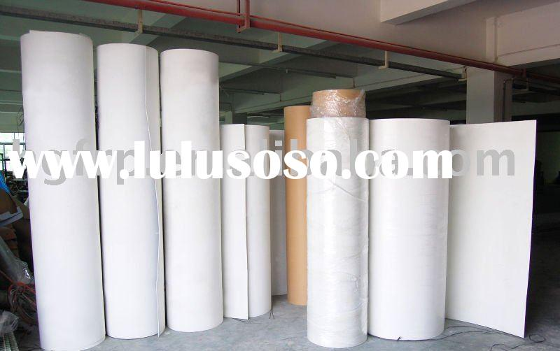 RV exterior walling  panel , trailer side panel , bus part (plastic product)
