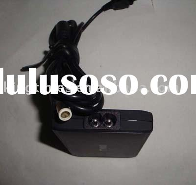 Selling Latitude 19.5V 2.31A 45Watt Original PA-20 AC Adapter p/n - GM456 use for Dell notebook