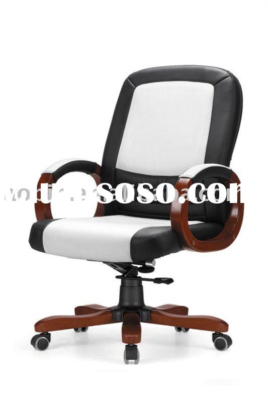 office chairs, home office furniture, furniture : Target