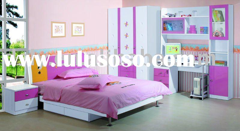 children furniture/kids furniture/children bedroom furniture