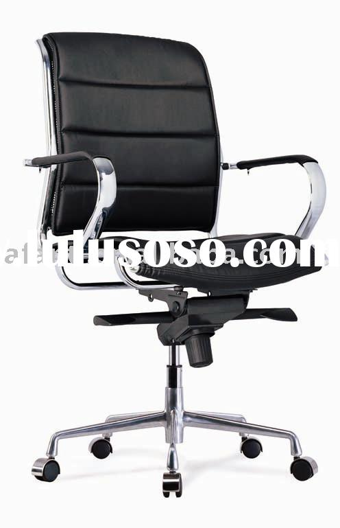 high back office chair RFT-A05