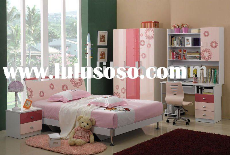 kids bedroom furniture/children furniture/kids furniture/children bedroom furniture